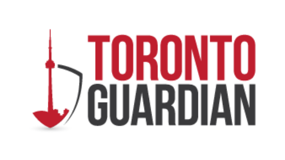 Toronto Gurdian